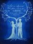 Hochzeit - Figürlich