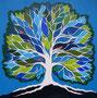 Senfkornbaum - Bäume