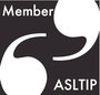 Member of the Association of Speech and Language Therapists in Private Practice