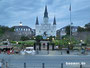 Die Kathedrale von Nola...