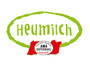 www.heumilch.at