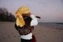 Fantasie & Wirklichkeit Fotografien und Gedichte Kathrin Steiger märchenhaft verträumt Herbst Herbstzeit Pirat Piraten Seefahrer Abenteuer Seeräuber