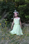 Fantasie & Wirklichkeit Fotografien und Gedichte Kathrin Steiger märchenhaft verträumt romantisch schön