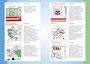 Merkblatt U4 + U5 (Seite 2 / 3)