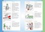 Merkblatt U8 (Seite 2 / 3)