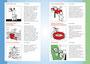 Merkblatt U6 (Seite 2 / 3)