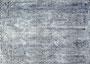"""""""砂嵐 Static Noise-21"""" 高森幸雄 2013 acrylic on paper 364×257mm 画用紙にアクリル"""