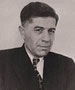 ФРАНГУЛЯН АРТАШЕС МНАЦАКАНОВИЧ С 1950 года по 1951 год - директор строящегося комбината №18.