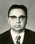 ЮДАЕВ АЛЕКСАНДР ИВАНОВИЧ С 1975 года по 1977 год - генеральный директор Салаватского ордена Ленина нефтехимического комбината имени 50-летия СССР