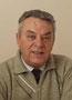 ПАВЛЫЧЕВ ВАЛЕНТИН НИКОЛАЕВИЧ С 1994 года по 1996 год - генеральный директор акционерного общества «Салаватнефтеоргсинтез».