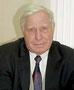 ТЮГАЕВ ПРОКОФИЙ ФЕДОРОВИЧ С 1977 года по 1980 год - генеральный директор Салаватского ордена Ленина нефтехимического комбината имени 50-летия СССР.