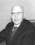 БЕРЕЗОВСКИЙ ИВАН АФАНАСЬЕВИЧ С 1952 года по 1955 год - начальник управления строящегося комбината №18.