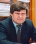 ЗАХАРОВ ВИТАЛИЙ АЛЕКСАНДРОВИЧ С 1997 года по 1998 год - генеральный директор ОАО «Салаватнефтеоргсинтез».