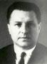 ОСИПЕНКО ЛЕОНИД ИОКИНФОВИЧ С 1962 года по 1966 год - начальник управления комбината №18.