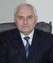 ИШМИЯРОВ МАРАТ ХАФИЗОВИЧ  с  2002 года по 2005 год - генеральный директор ОАО «Салаватнефтеоргсинтез».