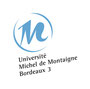 Université Michel de Montaigne - Bordeaux 3