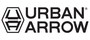 Urban Arrow e-Bikes e-Bikes, Pedelecs und Speed-Pedelecs kaufen, Probefahren und Beratung in Bonn