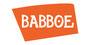 Babboe e-Bikes, Pedelecs und Speed-Pedelecs kaufen, Probefahren und Beratung in Hanau