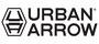 Urban Arrow e-Bikes