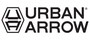 Urban Arrow e-Bikes, Pedelecs und Speed-Pedelecs kaufen, Probefahren und Beratung in Linden bei Gießen