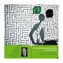 Dr. Fatim Boutros, Broschüre 8-Seiter, Titel und Rücken