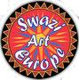 Swazi Art