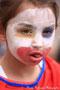 Carnaval de Blénod-les-Toul  - 2012