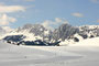Col de Jaune - Suisse