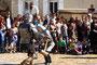 Fête Médiévale de Liverdun - 2012