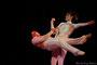 Le Duo Solys I - Cirque Pinder - Représentation de Nancy - 2011