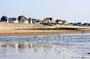 Pirou-Plage - Normandie