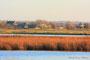 Cotentin - Normandie