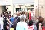 Rue & Cie - Epinal, le 17 juin 2012