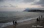 La-Seyne-sur-Mer