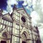 @Firenze © Tomoko Matsuo