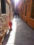 @Venice © Tomoko Matsuo