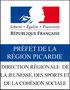 http://www.picardie.drjscs.gouv.fr/