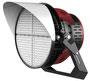 светодиодный прожектор спортивный