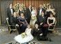 Darren Panto and Gabi Keller's Wedding 31 May 2004
