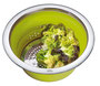 Küchenprofi Faltbarer Seiher Innova