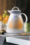 alfi Isolierkanne Dan Tea Kunststoff