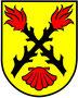 Schönau i.M.
