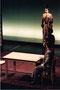 Yamadori in Madama Butterfly, Luzerner Theater 1994, mit Santiago Calderon