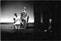 Don Giovanni Luzerner Theater 1992, mit Julian Hartmann und Ludovic Tézier