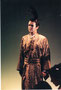 Yamadori in Madama Butterfly, Luzerner Theater 1994