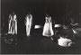 """Monteverdis 8. Madrigalbuch """"Il Tronfo dell'Amore"""", Luzerner Theater 1998"""