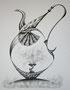 Stillleben, 40x30, Aquarell auf Papier