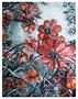 http://www.portrait-atelier.com/poster-postkarten/blumen/#cc-m-6179116463