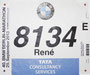 2013 - 40. Berlin Marathon