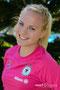 Leonie Maier beim Algarve Cup 2014